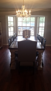 table and chairs 4