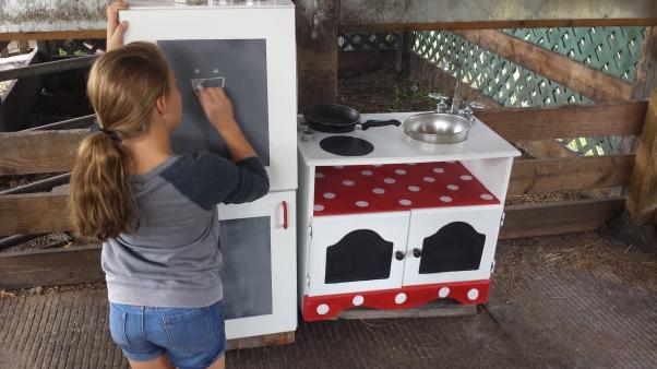 playhouse kitchen 3